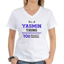 Cute Yasmine Shirt