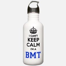 Unique Bmt Water Bottle