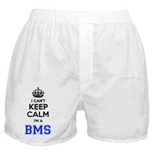 Cute Bms Boxer Shorts