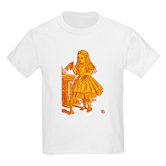 Drink Me! T-Shirt