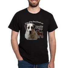 Anatole T-Shirt