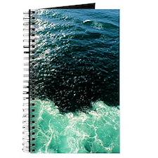 Wild Water Journal