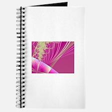 Frack422 Journal