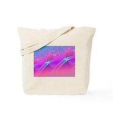 Frack421 Tote Bag