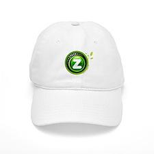 Zwinky Stage Z Baseball Cap