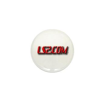 LS2.com Mini Button