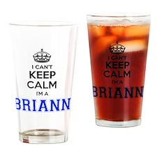 Brianne Drinking Glass