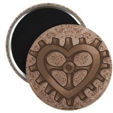 Gearheart Magnets