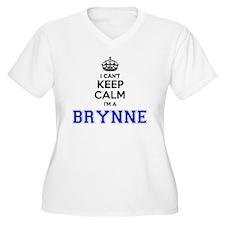 Funny Brynn T-Shirt