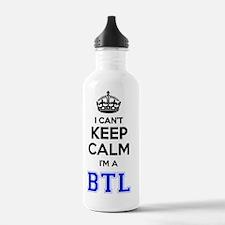 Funny Btl Water Bottle