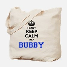 Unique Keep calm on Tote Bag