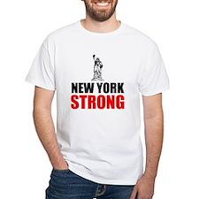 New York Strong T-Shirt