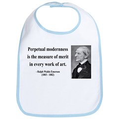 Ralph Waldo Emerson 28 Bib