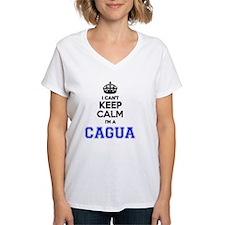 Unique Caguas Shirt