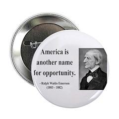 Ralph Waldo Emerson 31 2.25