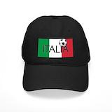 Italia Black Hat