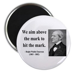 Ralph Waldo Emerson 32 2.25