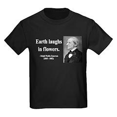 Ralph Waldo Emerson 33 T