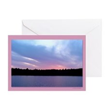 Gallow Pond #1 Cards
