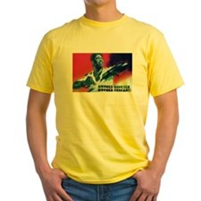 African Liberation T