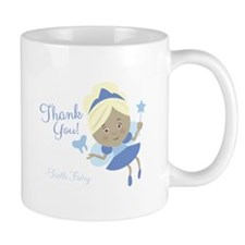 From the toothfairy Mugs
