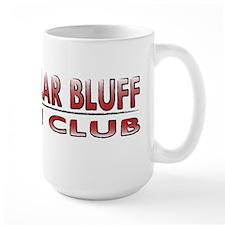 Pb Gun Club Mugs