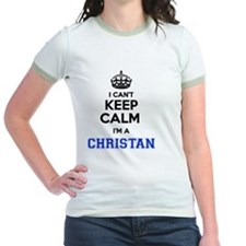 Funny Christanity T