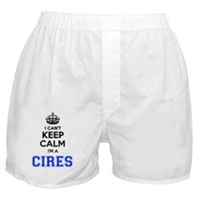 Cool Cire Boxer Shorts