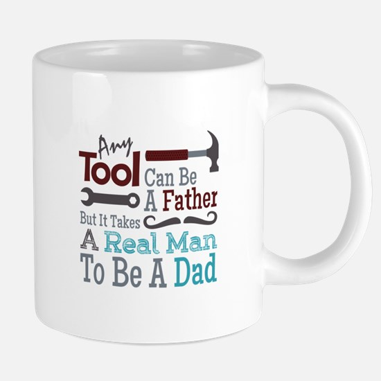 Best. Dad. Ever. Mugs
