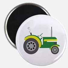 Tractor Magnets