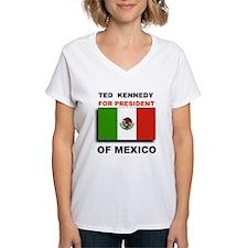 MEXICAN TEDDY Shirt