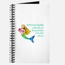 MERMAID FAIR Journal