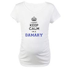 Damaris Shirt