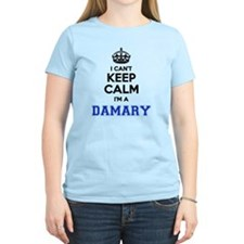Damaris T-Shirt
