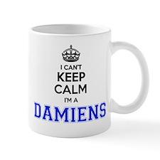 Damien Mug