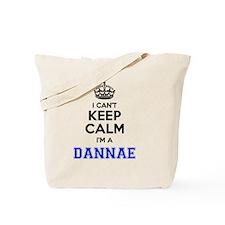 Danna Tote Bag