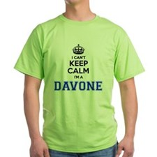 Cool Davon T-Shirt