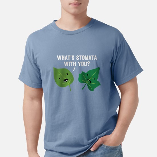 Stomata T-Shirt
