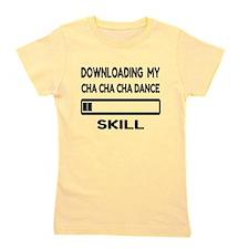 townsend-bat6-3 T-Shirt