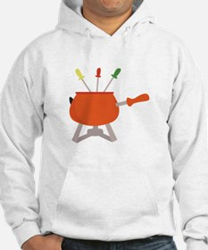 Choose Your Color Hoodie