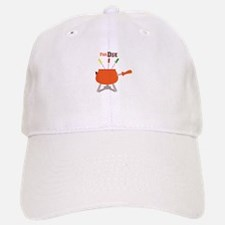 Fun Due Baseball Baseball Baseball Cap