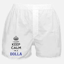 Cool Dolla Boxer Shorts