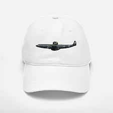 ec121_mged.png Baseball Baseball Cap