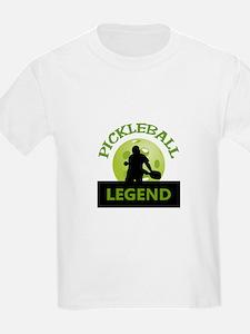 PICKLEBALL LEGEND T-Shirt