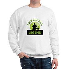 PICKLEBALL LEGEND Sweatshirt
