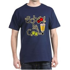 SCHOOL is COOL! T-Shirt