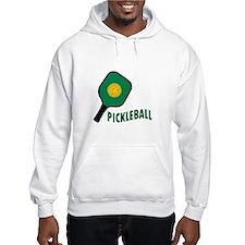 PICKLEBALL Hoodie