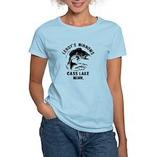Cute Leroy T-Shirt