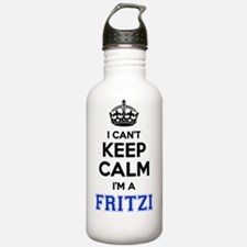 Cool Fritzi Water Bottle