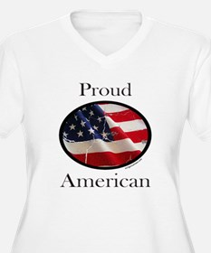 Cute Fourth of july baby T-Shirt